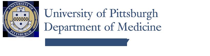 PhD Community
